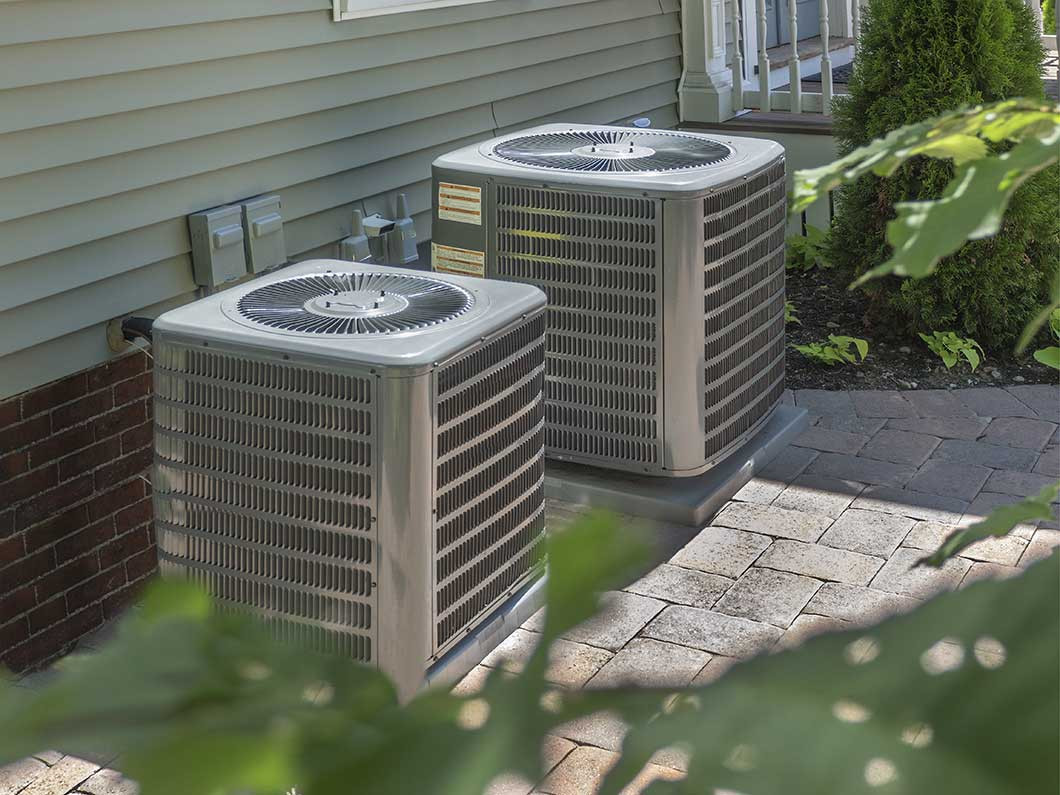 Prevent High Energy Bills With HVAC Maintenance